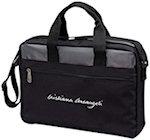 Handle Brief Bags
